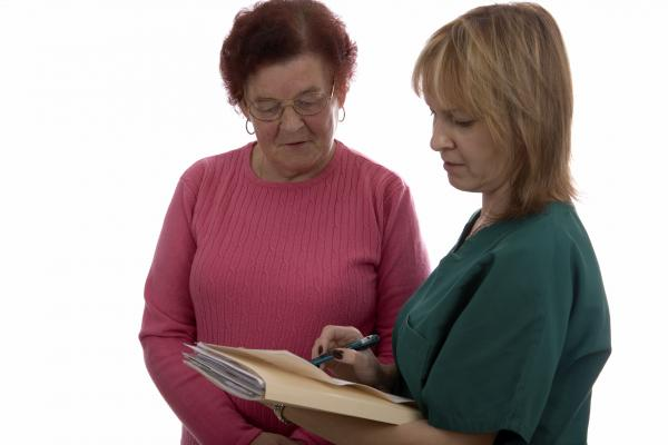 ACR Launches Free Online Resource for Patient- and Family-Centered Care