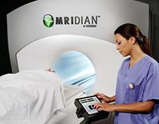 Radiation therapy, Itochu, ViewRay, MRIdian