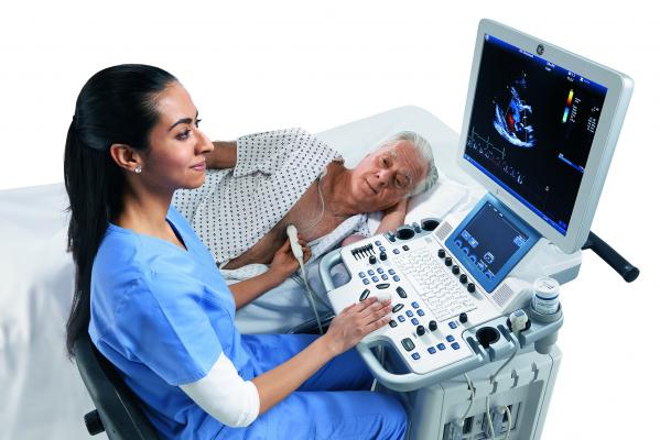 Lumason, CMS, ultrasound contrast agent, approval for reimbursement