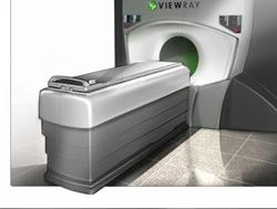 ViewRay Demonstrates Potential Therapy Applications for MRI-Guided Radiation at ASTRO 2011