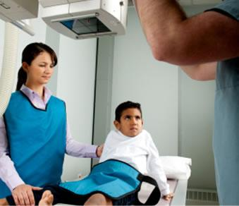 imaging radiographic fluoroscopy x-ray systems image gently rsna