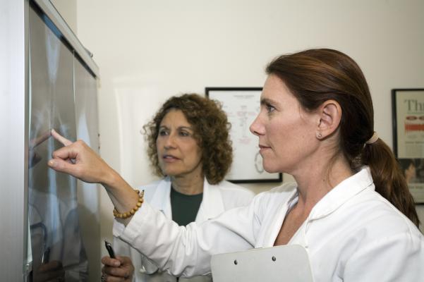 pre-operative testing, NYU Langone, guidelines