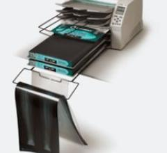 Dry Film Imager for All Orthopedic Applications
