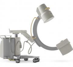 X-ray, C arm