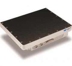 RSNA 2013 digital radiography dr systems teledyne dalsa