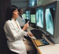Kodak Demonstrates New Carestream Management Solutions