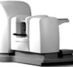 Breast Imaging System