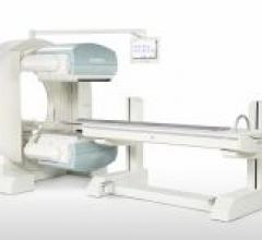 SPECT Targets Oncology, Cardiology, Neurology Imaging