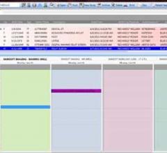 RamSoft PowerServer 6.0 PACS RSNA 2013