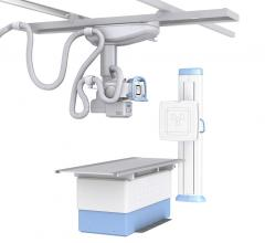 Viztek FIT-DR x-ray systems digital radiography (DR) RSNA 2013