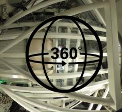 360_NW_Proton_Center_Gantry_Room_Back_THUMBNAIL