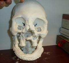 Artec 3D, Artec Studio 11, 3-D printing