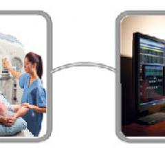 Metro Imaging ScImage Picom365 Imaging Workflow Solution