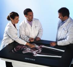 Sectra Online Platform Medical Image Analysis Sectra Image Lab