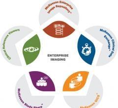 RSNA 2014 - Enterprise Ecosystem Icon FINAL