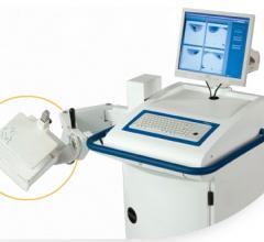 New Technologies Open the Door for Low Dose Breast-Specific Gamma Imaging/Molecular Imaging