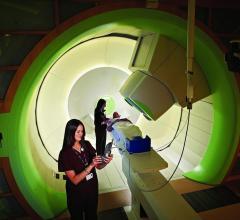ASTRO 2015, Penn Medicine, Roberts Proton Therapy Center, clinical studies
