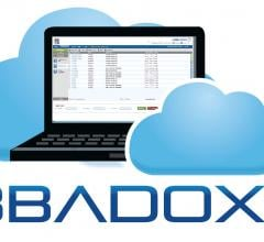 IDS AbbaDox Cross-Enterprise Image and Data Exchange Platform, HL7 feed