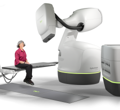 Accuray Incorporated announced that Mercy Hospital St. Louis continues to demonstrate its commitment to improving patient outcomes with the installation of the first CyberKnife M6 System in Missouri at their state-of-the-art David C. Pratt Cancer Center