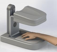 Adaptix Showcases Imaging Capabilities of 3-D X-ray Source at RSNA