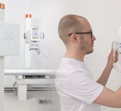 the versatile Amadeo R motorized, OR Technology is expanding its product range for the inpatient sector in human medicine.