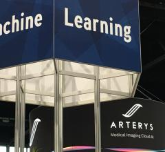 RSNA Launches Artificial Intelligence Initiatives for 2018 and Beyond