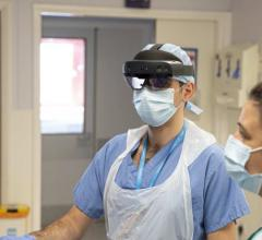 "Recently the versatility of mixed and augmented reality products has come to the forefront of the news, with an Imperial led project at the Imperial College Healthcare NHS Trust. Doctors have been wearing the Microsoft Hololens headsets whilst working on the front lines of the COVID pandemic, to aid them in their care for their patients. IDTechEx have previously researched this market area in its report ""Augmented, Mixed and Virtual Reality 2020-2030: Forecasts, Markets and Technologies"", which predicts th"