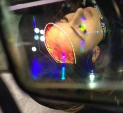 augmented reality, virtual reality, medical imaging, surgery, Novarad, operating room