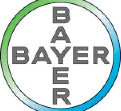 Bayer radimetrics dose monitoring software