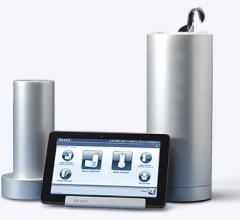 Biodex Unveils Atomlab 500 Dose Calibrator and Wipe Test Counter