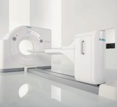 Siemens, Biograph Horizon PET CT, FDA clearance