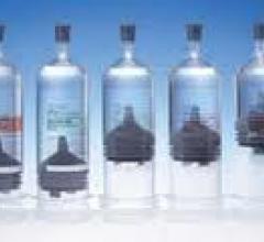 Bracco prefilled syringes