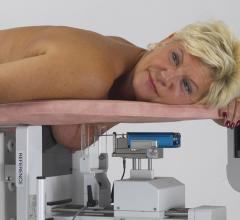 Ikonopedia, Kentucky Breast Care, MQSA Follow-Up Tracking & Management
