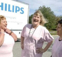 Breast Cancer Survivors Not Getting Recommended Number of Mammograms Post-Surgery