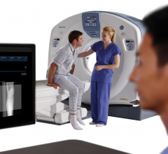 The vacancy rate for radiographers increased to 8.5 percent in 2019, according to the ASRT Radiologic Sciences Staffing and Workplace Survey 2019