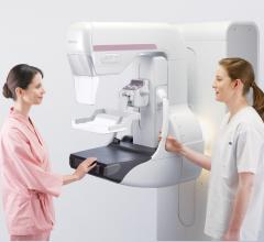 Aspire Cristalle Mammography System Fujifilm Medical Systems USA FDA Approval