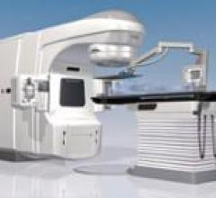 Varian Calypso GPS for the Body Radiation Oncology Tumor Localization Systems