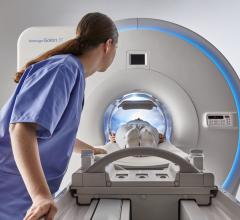 Colorado Orthopedic Clinic Adds Canon Medical Vantage Galan 3T MRI to Frisco Clinic Location