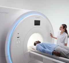 Canon Medical Introduces Encore Orian MR Upgrade Program
