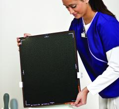 Carestream, DRX Core detectors, digital radiography, DR
