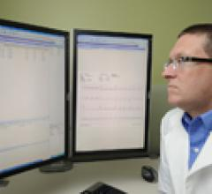 Cardiovascular Solutions Enable Cardiologists to Automate Functions