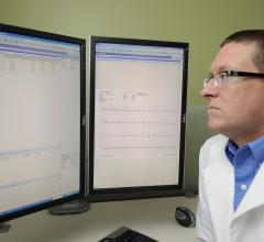 Study Points to Need for Performance Standards for EHR Usability and Safety