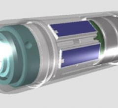 endoscopes imaging frost & sullivan cap-check