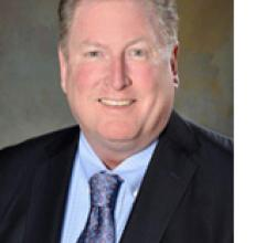 David Westgate Named Chairman, President and CEO of Carestream Health