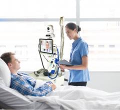 Dictum Health Launches Advanced Telestroke Module for Virtual Exam Room Platform