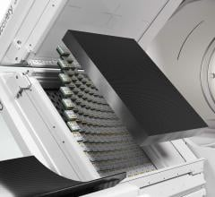 GE Healthcare SPECT/CT and PET/CT Systems Enhance Personalized Patient Care