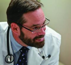 localized prostate cancer, management, active surveillance, androgen, radiation