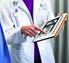 Survey Examines Impact of Bundled Payments Ahead of Expected New CMS Programs