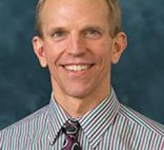 Gary D. Luker Named Editor of Radiology: Imaging Cancer