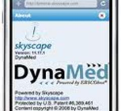 DynaMed App